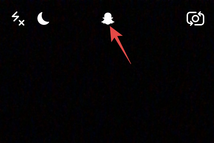 Snapchat Name entfernen