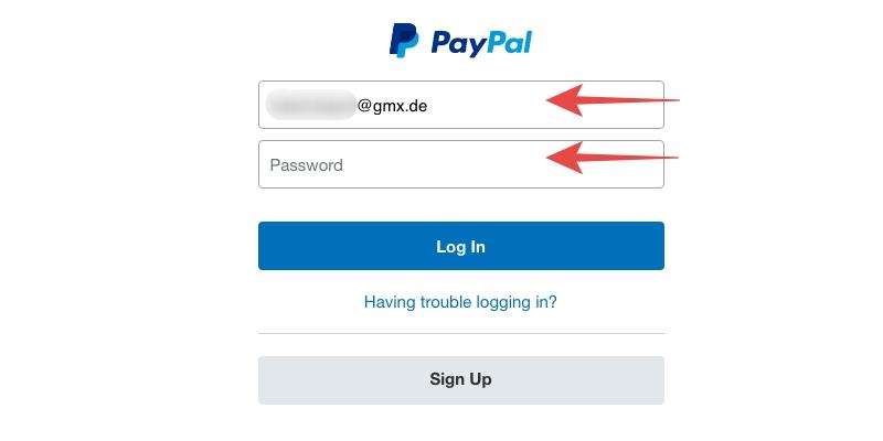 Lohnt Sich Paypal