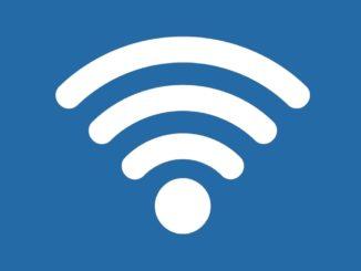 Sie erfahren in diesem Artikel, wie Sie einen öffentlichen Hotspot mit dem Smartphone mithilfe von VPN-Tunneln sicher nutzen.