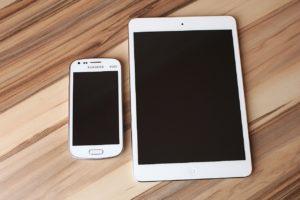 Warum auch das Smartphone und der Tablet-PC geshcützt werden müssen, erfahren Sie in dieser Kategorie
