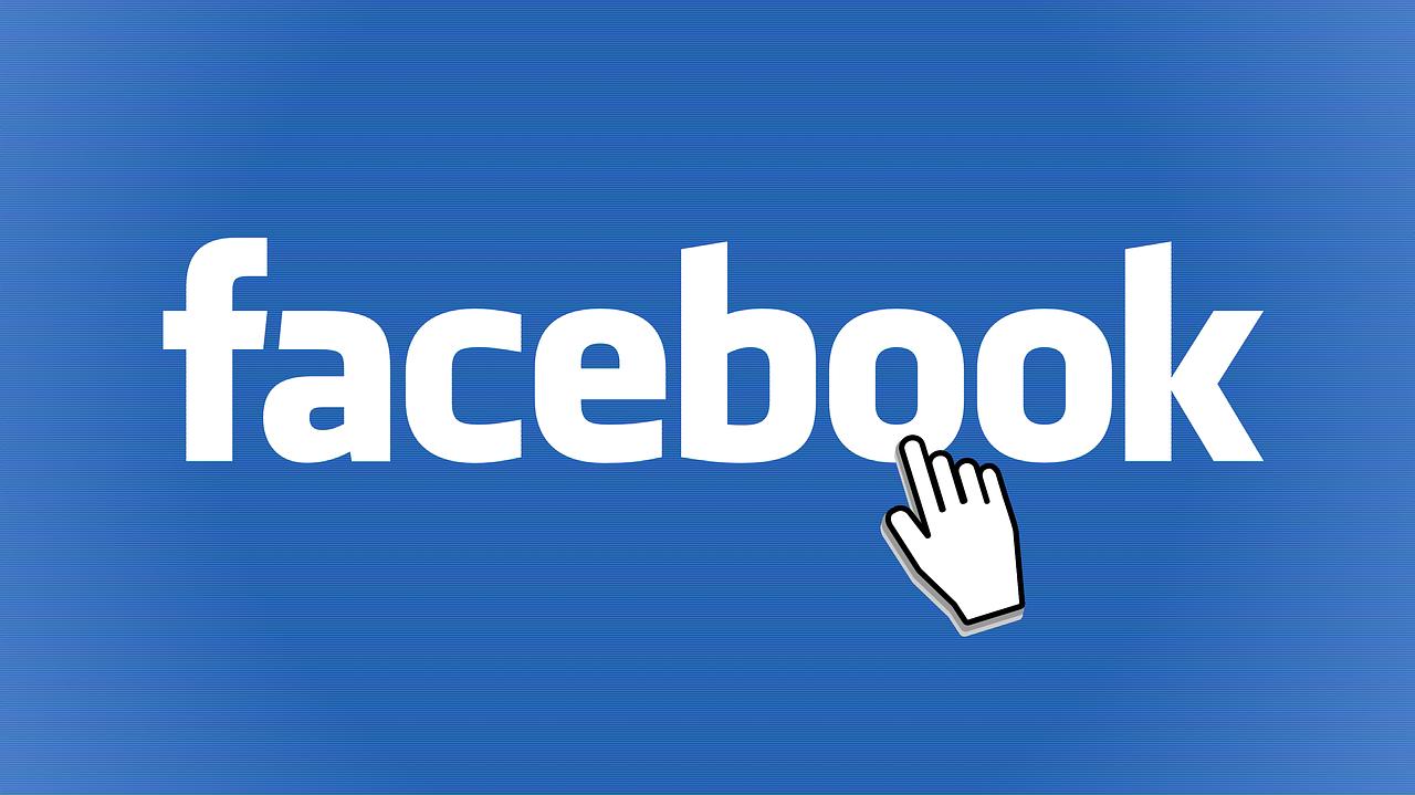In diesem Artikel erfahren Sie mehr über die Kettenbriefe auf Facebook, welche von Hackangriffen berichten.