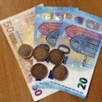 In diesem Artikel erfahren Sie, was es mit dem angeblichen Lotteriegwinn auf sich hat.