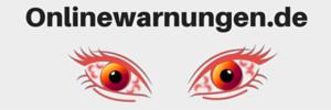 Onlinewarnungen.de