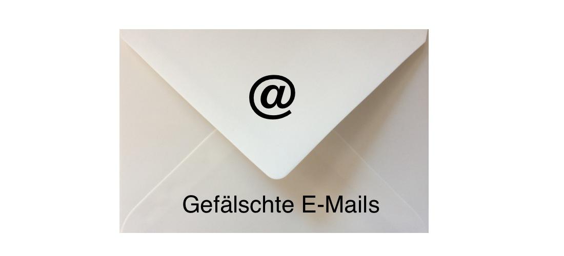 phishing nachrichten gef lschte e mails erkennen so geht 39 s. Black Bedroom Furniture Sets. Home Design Ideas