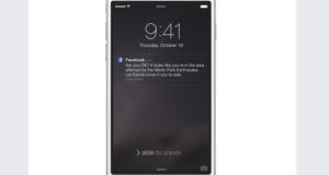 In diesem Artikel erfahren Sie, was es mit dem Facebook Safety Check auf sich hat.