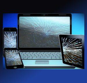 In diesem Artikel erfahren Sie, welche Alternativen es zum Onlinebanking gibt.
