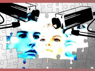In diesem Artikel erfahren Sie, wie Sie die Facebook-Kontaktanfrage einschränken. Außerdem lesen Sie, wie Sie die Suche nach Ihrem Profil in und außerhalb von Facebook einschränken.