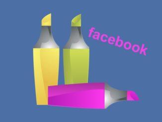 In diesem Artikel erfahren Sie, wie Sie Facebook-Markierungen verwalten und überprüfen.