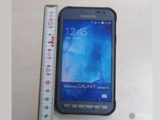 In diesem Artikel erfahren Sie, wie Trickdiebe einen Handy-Dummy als Ablenkungsmanöver für einen Diebstahl einsetzen.