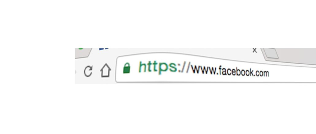 Was ist HTTPS?