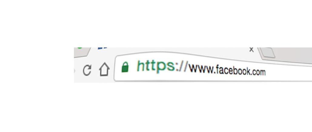 Was ist HTTPS?
