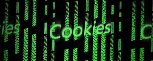 Was ist ein Cookie und welche Gefahr besteht?