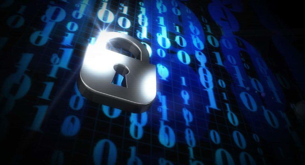 Zwei-Faktor-Authentifizierung: Was ist das und wer bietet diese Sicherheit?