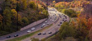 ADAC Stauprognose: Herbstferien sorgen für volle Straßen