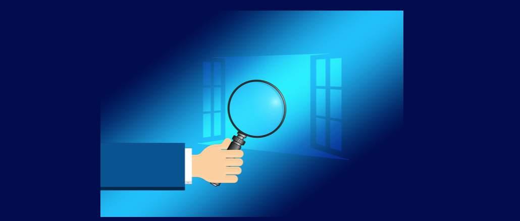 Aktenzeichen XY: Sondersendung zum Thema Betrug