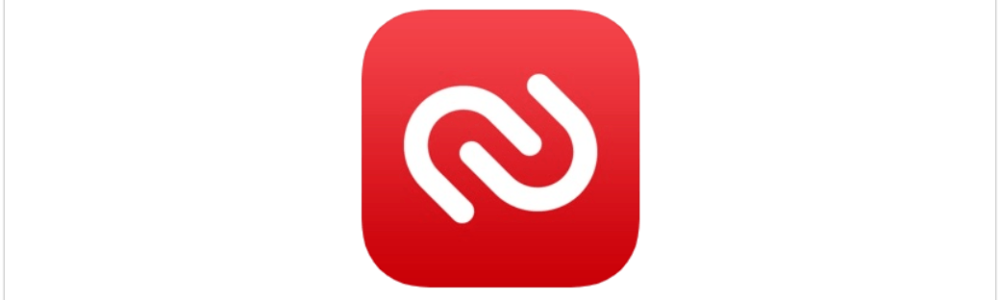 Authy 2-Factor Authentication