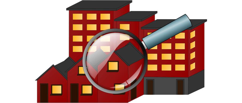 Vorsicht Abzocke Betrugsmaschen Bei Der Wohnungssuche Im überblick