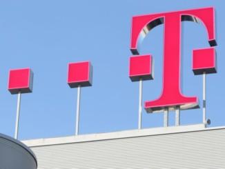 (Quelle: Pressebild Deutsche Telekom AG)