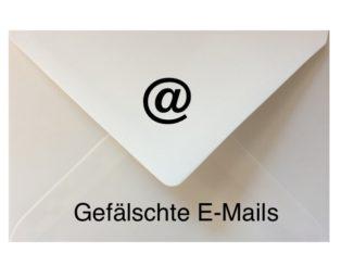 Wir verraten Ihnen in diesem Artikel, woran Sie die gefälschten Payback-Mails erkennen.