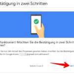 Google-Konto 08