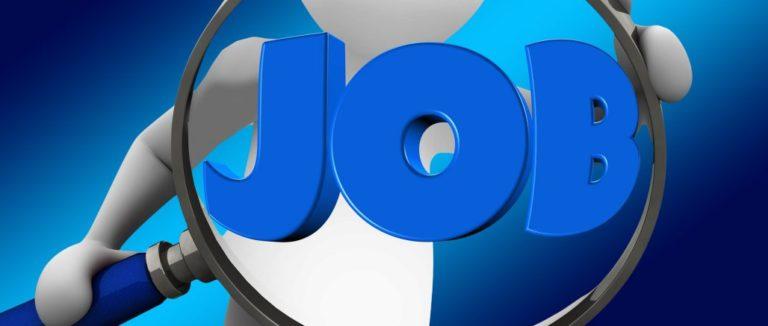 Jobangebot entpuppt sich als Investment