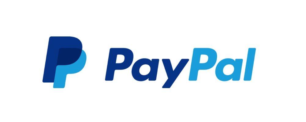 PayPal Phishing: Ihre Bestellung wurde erfolgreich aufgegeben – Es gibt keine Zahlung an Microsoft Payments