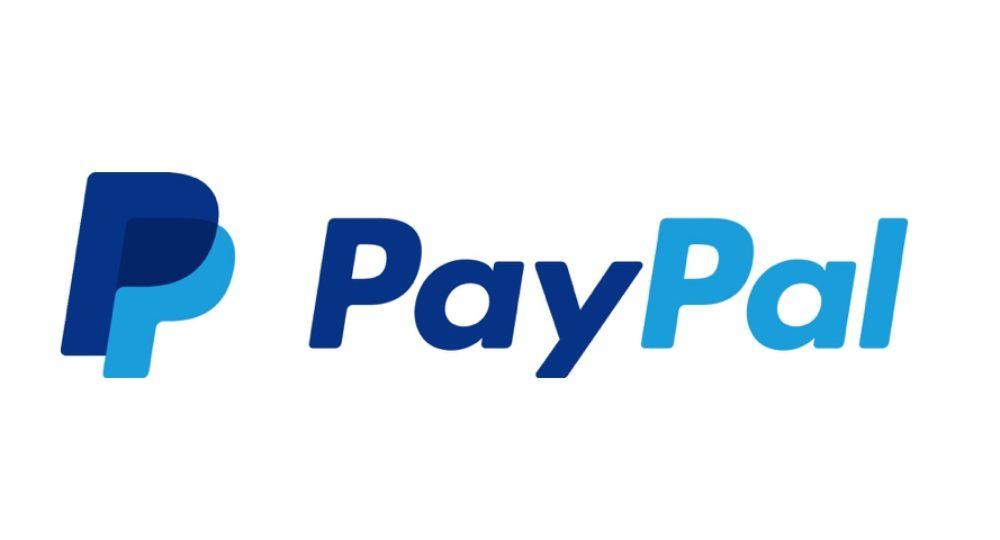 PayPal Phishing: Ihre Zahlung war erfolgreich! – Es gibt keine Zahlung an Microsoft Payments
