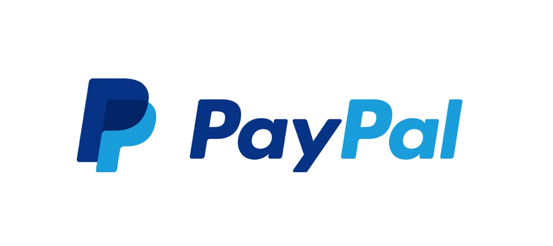 Paypal Es Gibt Ein Problem Mit Ihrem Konto