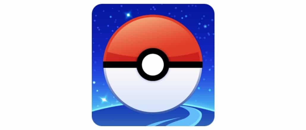 Pokémon Go - Spaß auf Kosten der Privatsphäre?