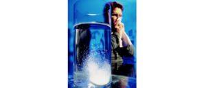 Rückruf Aspirin plus C Brausetabletten