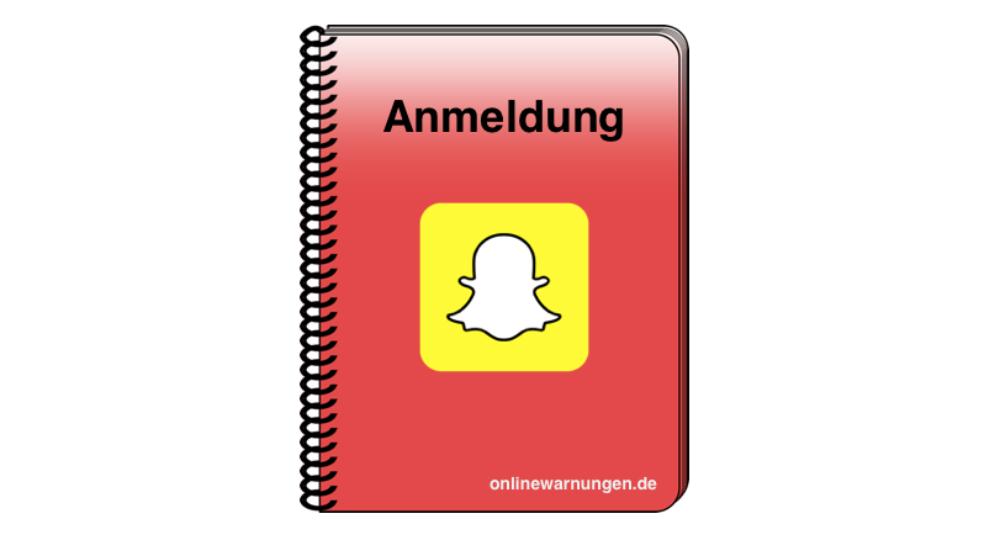 Snapchat Login: So machen Sie Ihren Account sicherer