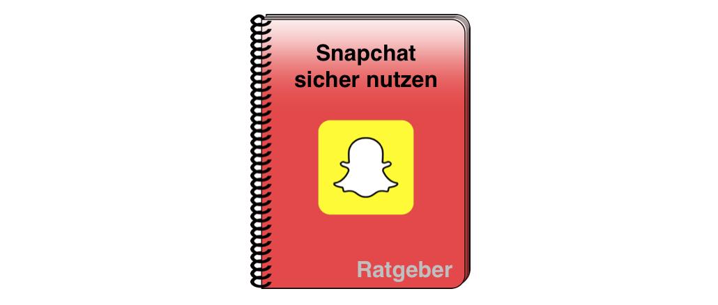 snapchat namen sexting