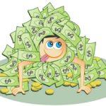 Gewinnversprechen: So schützen Sie sich vor Betrug am Telefon, per Post oder E-Mail