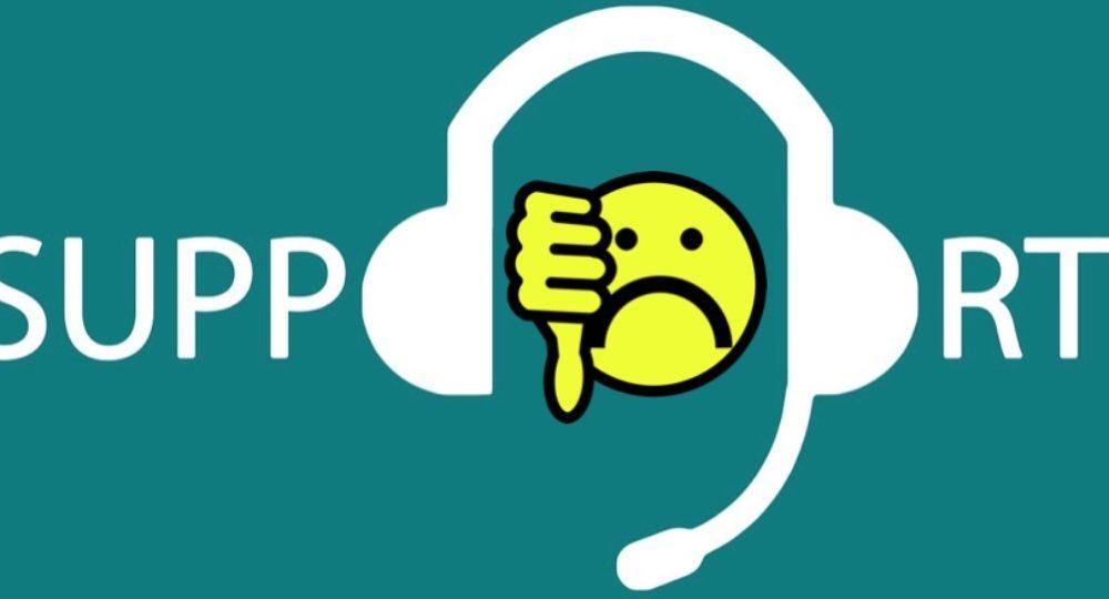 Vorsicht Telefonbetrug: Microsoft-Anrufe sind eine Fälschung