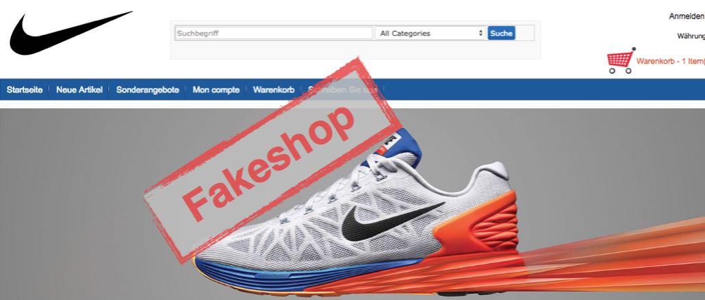 8852b4bdf6a02b schuhesport.com Erfahrungen  Onlineshop unter Betrugsverdacht