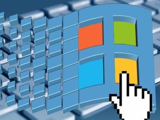 Windows 7 abgesicherter Modus Anleitung