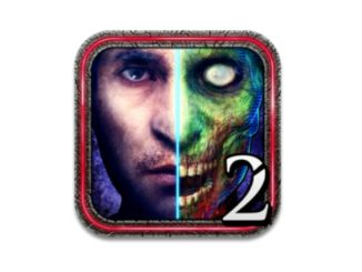 ZombieBooth 2 Android iOS Download