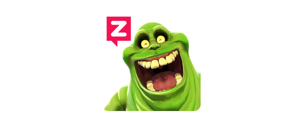 Zoobe Download Android iOS