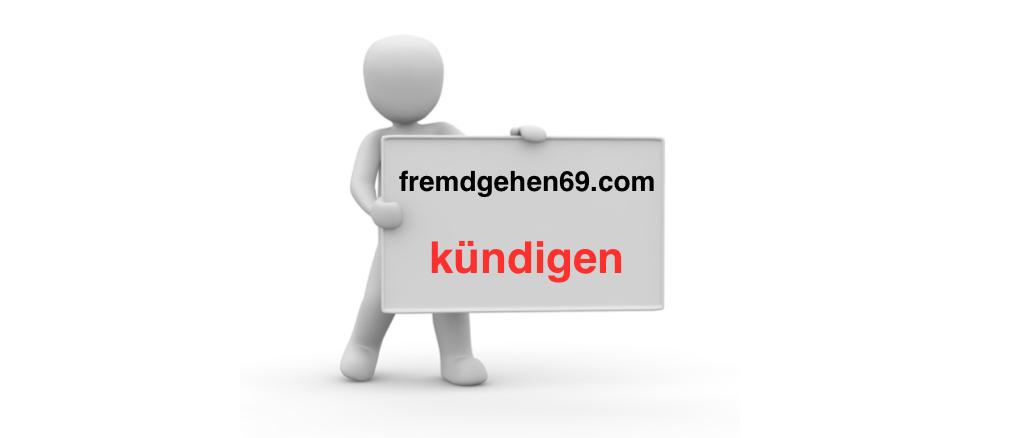 Fremdgehen69 Kündigen So Funktioniert Es Onlinewarnungende