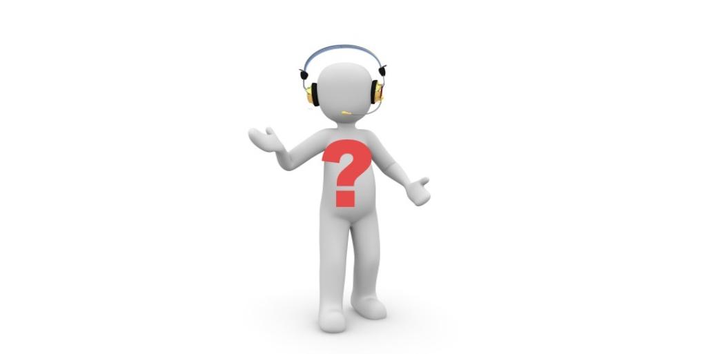 Vorsicht: Gefälschte Vodafone-Anrufe - nicht rangehen