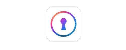 Passwortmanager oneSafe – Passwort merken leicht gemacht