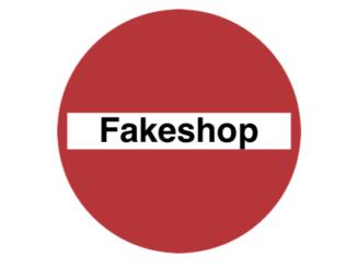 veggie-weihnachtsmann.de Fakeshop Betrug