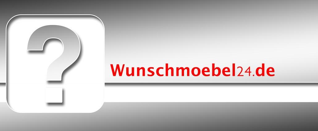 wunschmoebel24.de