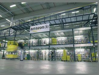 Amazon Prime kündigen und Konto löschen - einfach erklärt