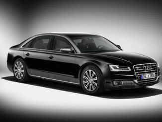 Audi: Neue Betrugssoftware entdeckt