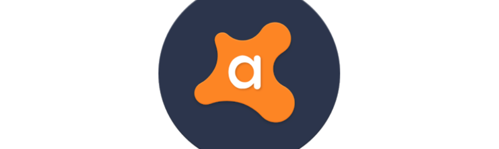 Avast Security & Booster – Android-App kostenloser Download