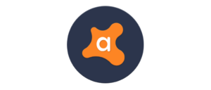 Avast Security & Booster Android-App