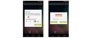Banking-Trojaner GM Bot greift Postbank und Sparkasse an