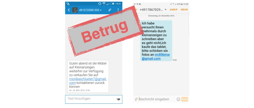 ebay deutschland kontakt telefon
