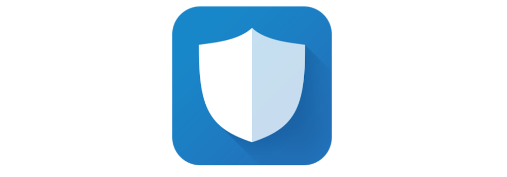 CM Security Antivirus Applock Android-App – Download